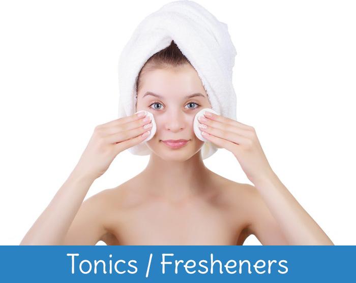 Esthetic Formula - Suprerior Skin Care Products