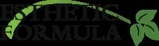 Esthetic Formula, Inc.